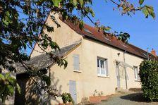 Vente Maison 114800 Savigny-sur-Braye (41360)
