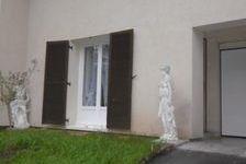 Maison Nouzonville (08700)