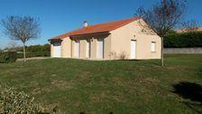 Location Maison Maleville (12350)