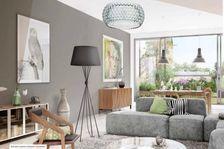 Vente Appartement 270000 Alfortville (94140)