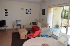 Vente Appartement Villeneuve-de-Berg (07170)