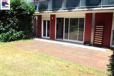 Vente Appartement 87000 La Primaube (12450)
