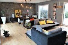 Vente Maison 285000 Gries (67240)