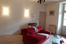 Appartement Decazeville (12300)