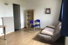 Location étudiant à Montpellier 34000 Annonces Appartements à