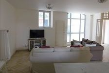 Location Maison Auch (32000)