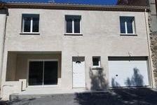 Maison Escoussens (81290)