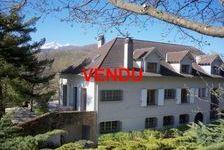 Maison Mirepoix (09500)