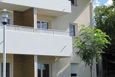 Location Appartement Gond-Pontouvre (16160)
