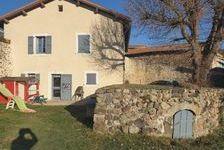 Location Maison 650 Le Puy-en-Velay (43000)
