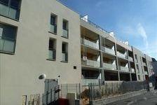 Location Parking / Garage 85 Chambéry (73000)