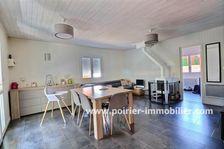 Vente Maison 265000 Thonon-les-Bains (74200)