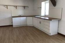 Location Appartement Eyzin-Pinet (38780)