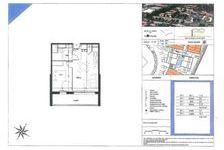 Location Appartement Labège (31670)