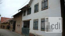 Vente Maison 172800 Berstett (67370)