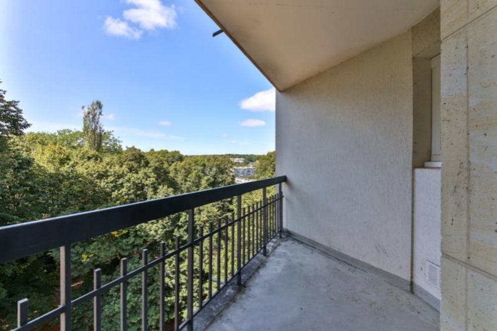 Location Appartement Appartement 3 pièces  à Ville-d'avray