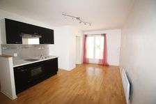 Vente Appartement Ollioules (83190)