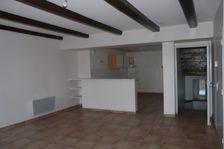 Location Appartement 528 Rieupeyroux (12240)