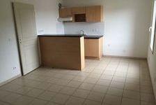Location Appartement Saint-André-de-Cubzac (33240)