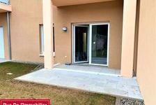 Vente Appartement 117800 Bouxwiller (67330)