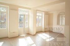 Vente Appartement 379600 Lille (59000)