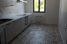 Location Appartement L'Isle-Jourdain (32600)