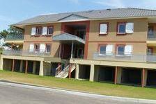 Location Appartement 582 Malemort-sur-Corrèze (19360)
