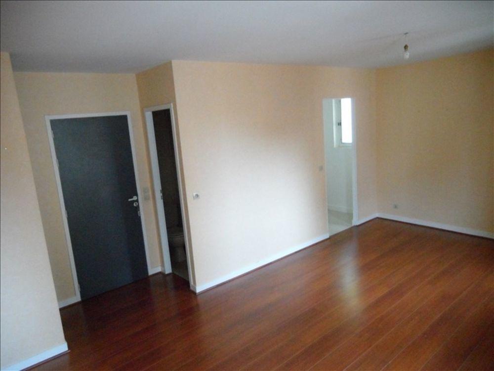 location Appartement - 1 pièce(s) - 25 m² Poitiers (86000)