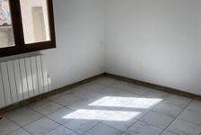 Location Appartement 410 Vienne (38200)