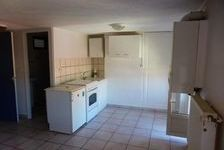 Location Appartement 290 Le Puy-en-Velay (43000)