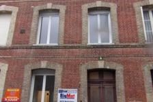 Location Appartement 571 Louviers (27400)