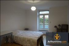 Location Appartement 270 Saint-Brieuc (22000)