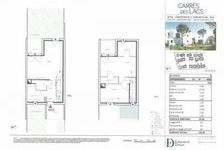 Location Appartement Parempuyre (33290)