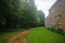 Vente Appartement Valenciennes (59300)