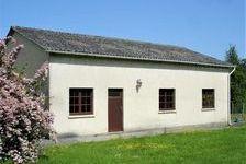 Maison/loft Atelier construit sur environ 2500 m² de terrain. 73000 La Groise (59360)