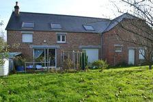 Vente Maison Étréaupont (02580)