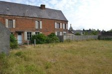 Maison Boué (02450)