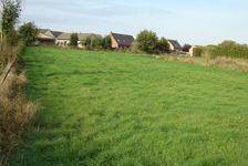 Vente Terrain Cambrai (59400)