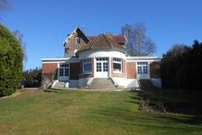 Vente Maison Bavay (59570)