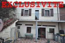 Maison avec 3 chambres spacieuses. 107000 Le Cateau-Cambrésis (59360)