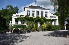 Maison bourgeoise de 230m² 499200 Orchies (59310)