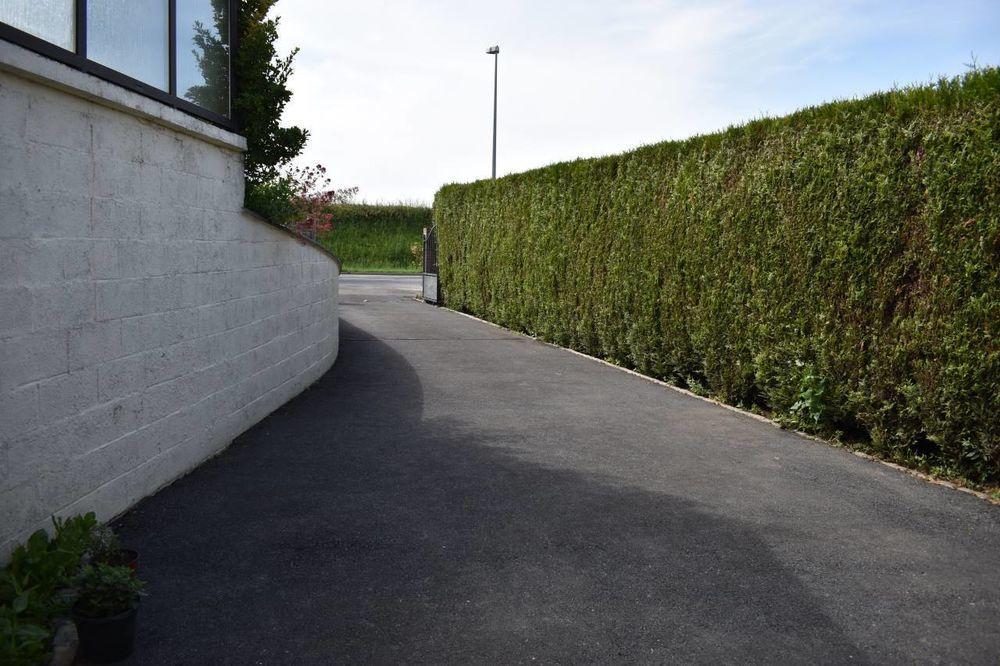 Vente Maison Plain-pied individuelle de 120 m²  à Bouchain