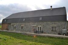 Vente Maison Leschelles (02170)