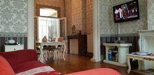 Grande maison de maitre 4/5 chambres avec jardin 199000 Valenciennes (59300)