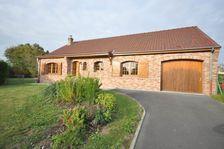Vente Maison Bousies (59222)