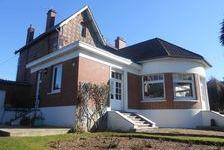 Vente Maison Le Quesnoy (59530)