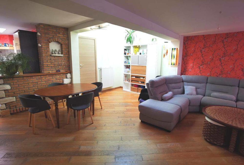 Vente Maison Maison 3 chambres avec garage et jardin Seclin