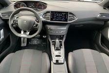 Peugeot 308 22890 38150 Chanas