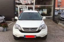 Honda CR-V 9990 01170 Gex