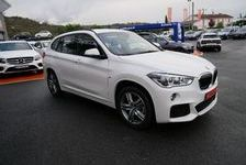 BMW X1 36990 81380 Lescure-d'Albigeois
